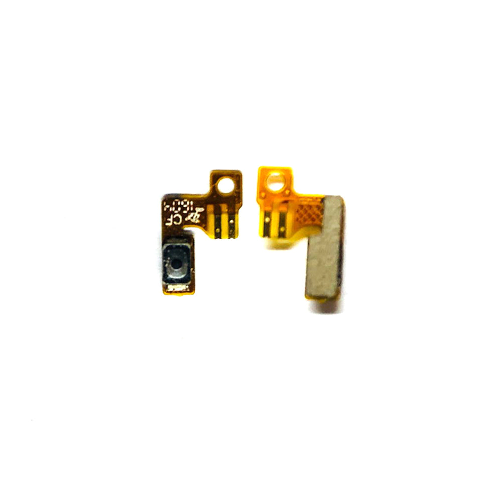 Power Flex Cable For Alcatel Idol 3 (6045)