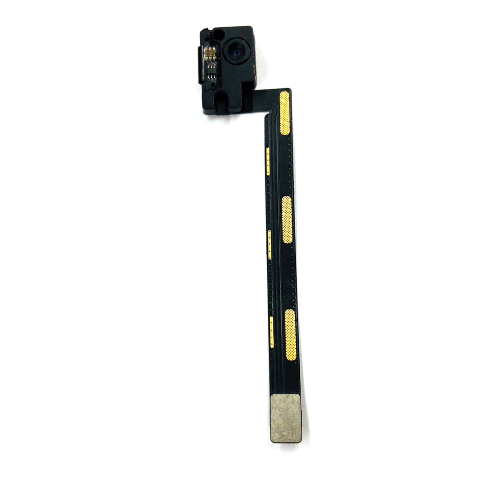 Front Camera With Flex Cable For Ipad 2