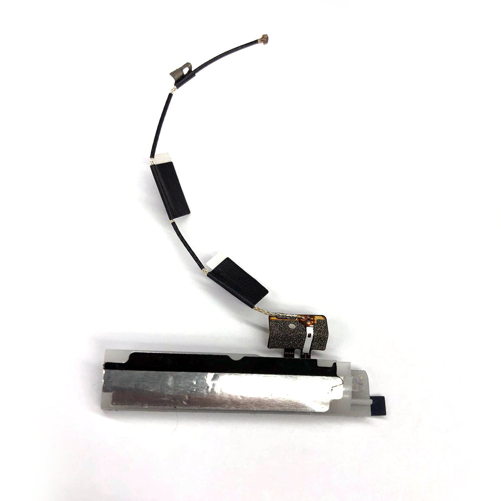 GPS Antenna Flex Cable For Ipad 2