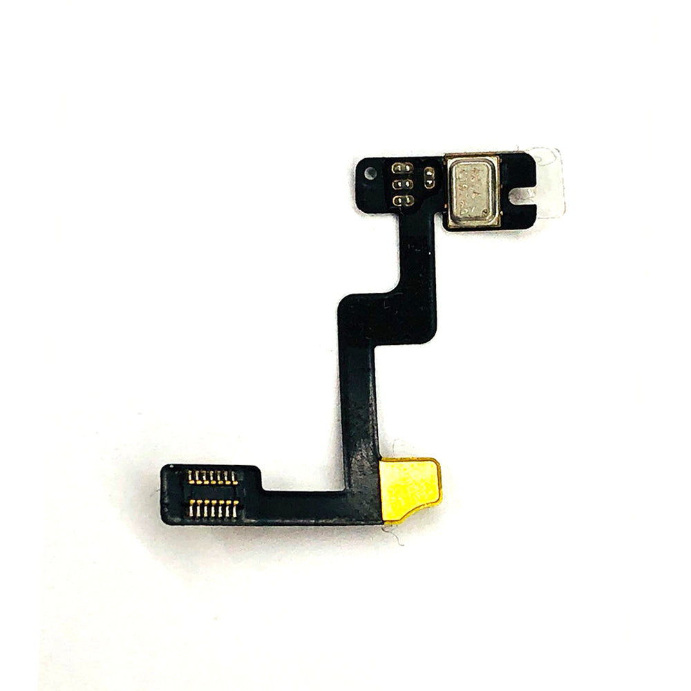 Micro Phone Flex Cable For Ipad 2