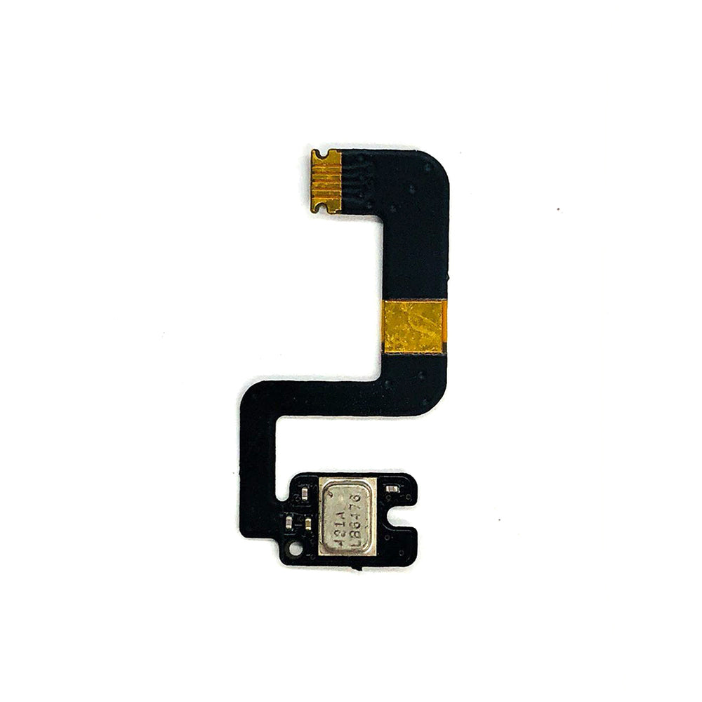 Micro Phone Flex Cable For Ipad 3 / Ipad 4