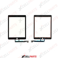 XP-IPAD 9.7 DIGITIZER (BLACK)