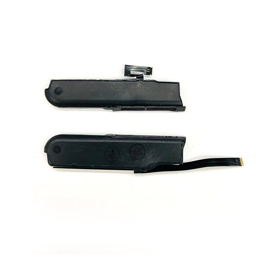 Right And Left Speaker For Ipad Air / Ipad 5