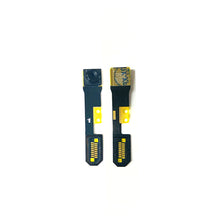 Front Camera With Flex Cable For Ipod Touch 6