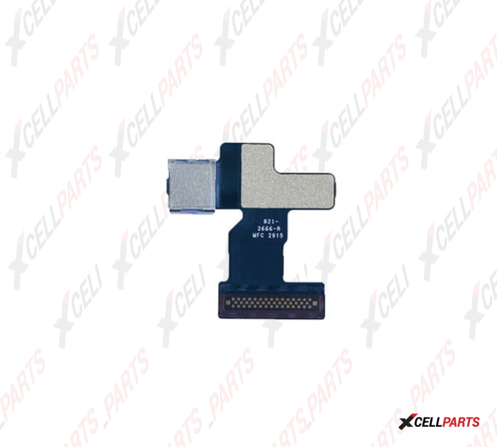 IWATCH 1 38MM LCD Flex Cable
