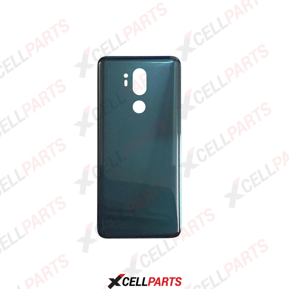 XP-LG G7 BACK DOOR (BLUE)