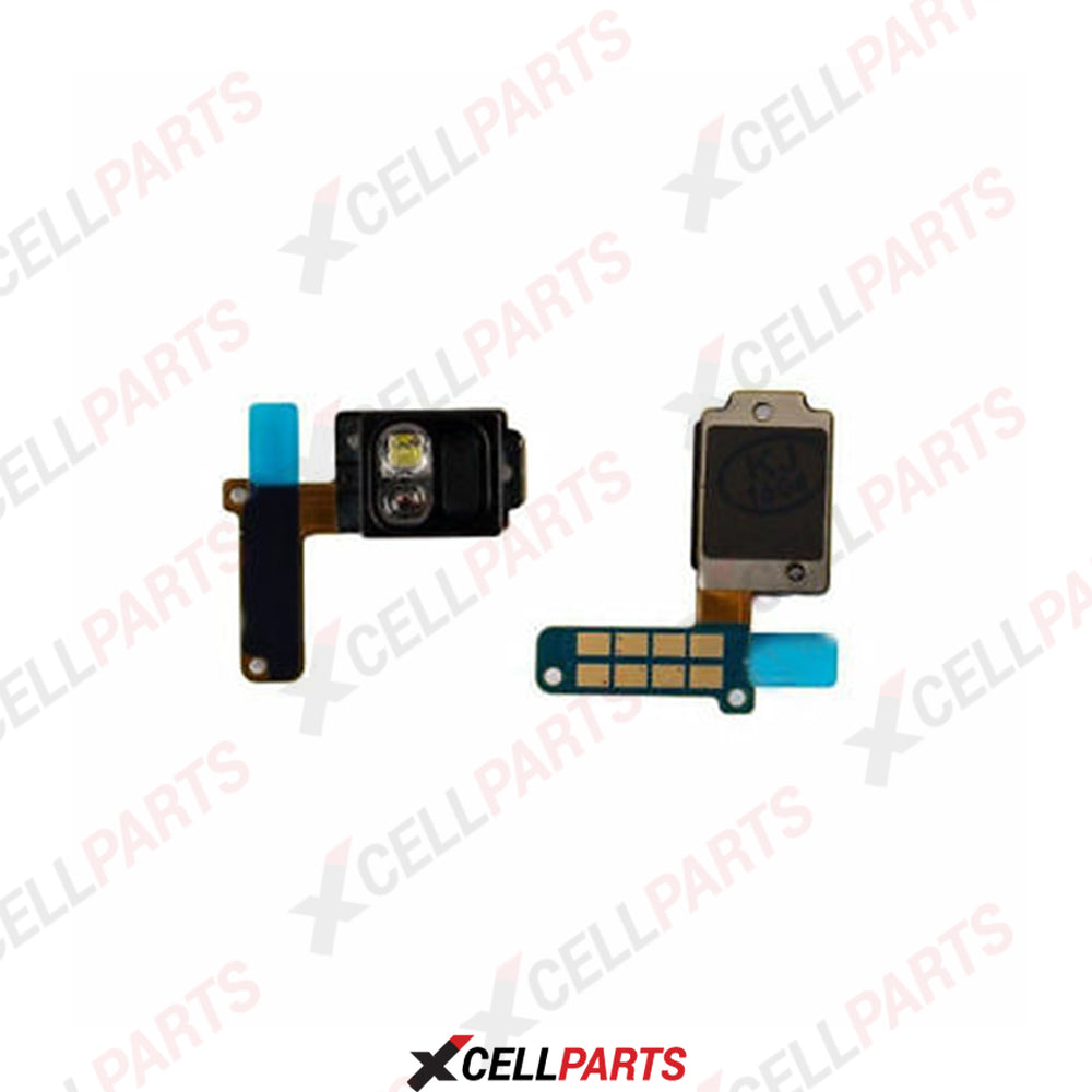 XP-LG G5 SENSOR FLEX CABLE