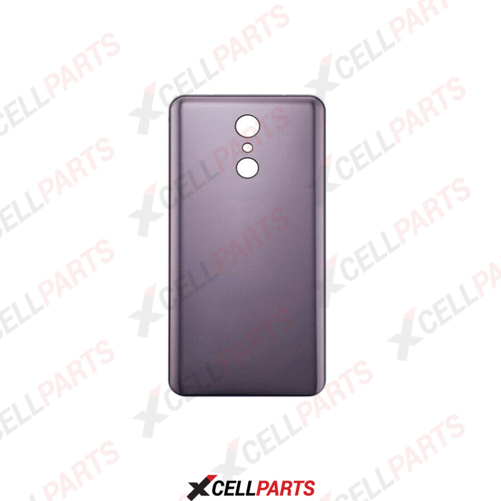 XP-LG STYLO 4 BACK DOOR (PURPLE)