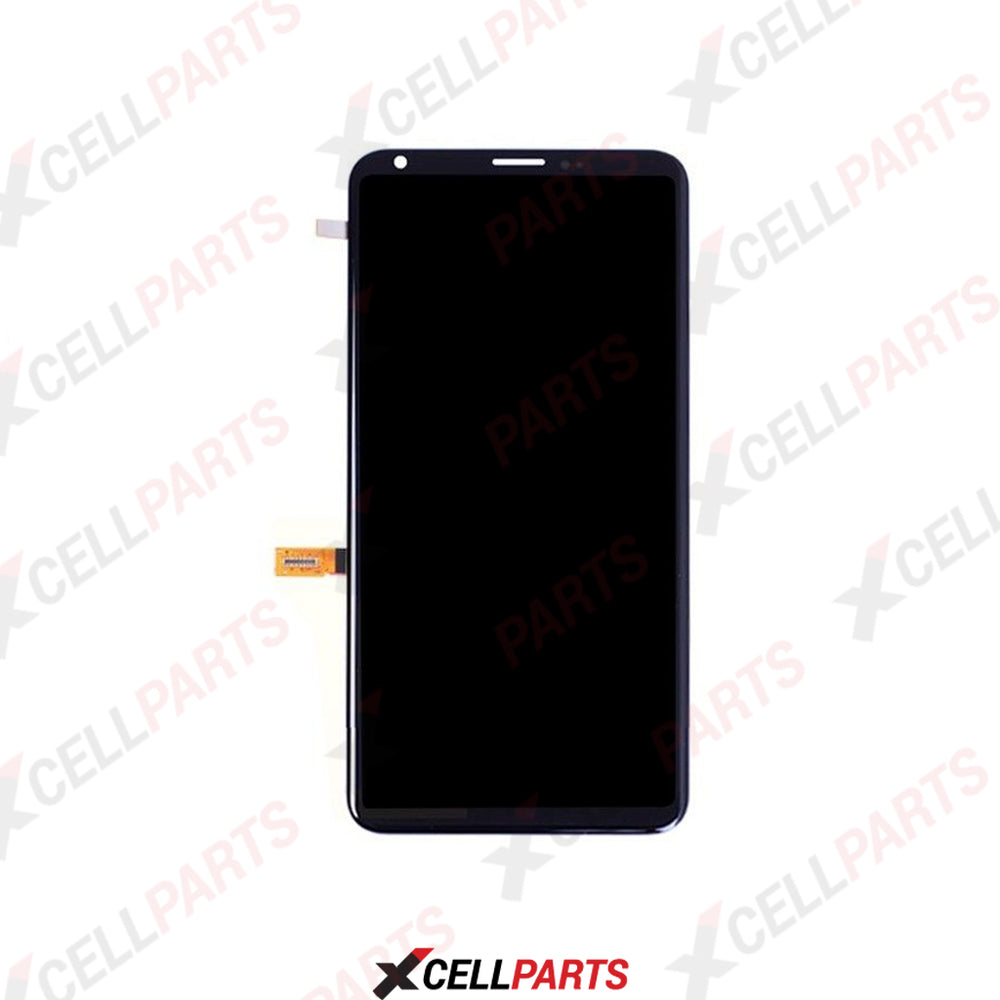 LCD Screen Touch Digitizer With Out Frame For LG V30