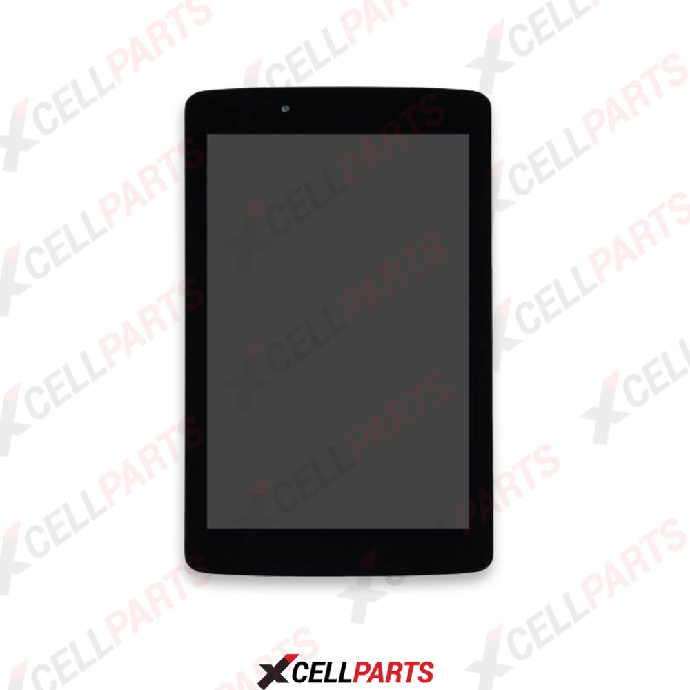 "LCD Screen Touch Digitizer With Out Frame For LG GPad 7.0"" (V400/V410/VK410)"