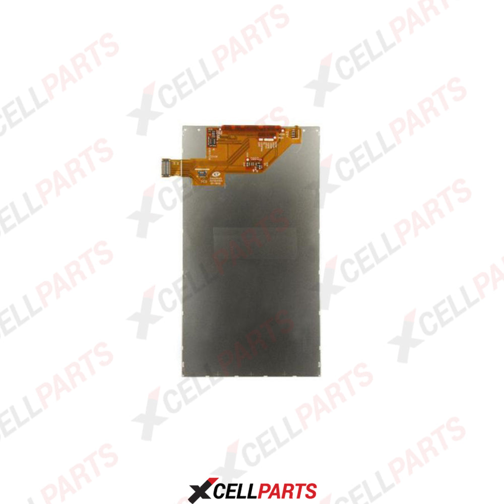LCD Display for Samsung Galaxy Mega 5.8
