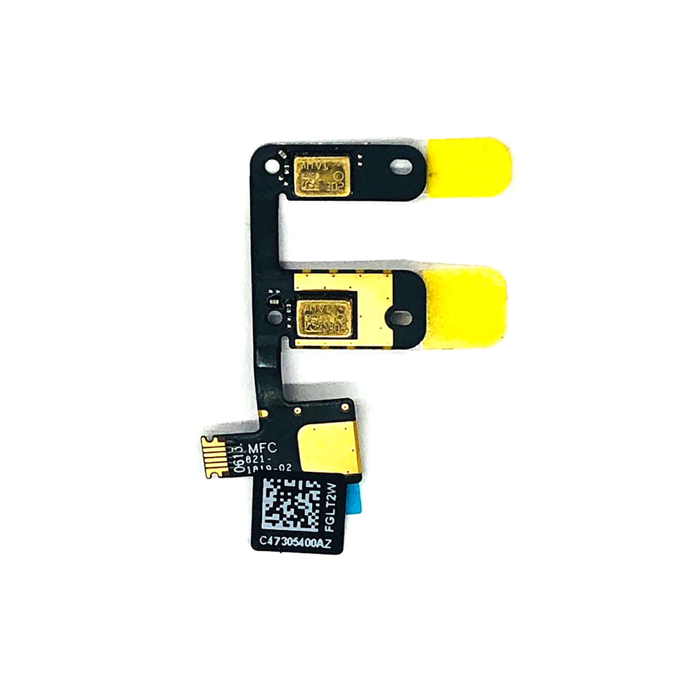 Micro Phone With Flex Cable For Ipad Mini 2 / Ipad Mini 3