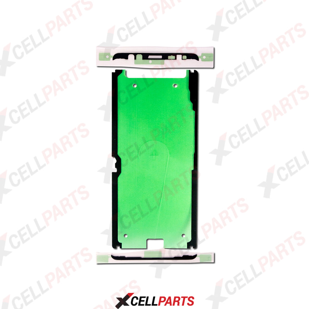 LCD Adhesive For Samsung Galaxy Note 9