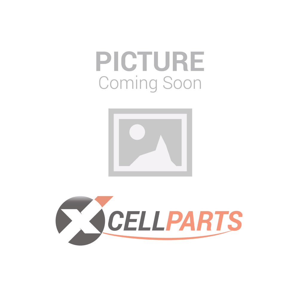 Charging Flex Cable for Samsung Galaxy Mega 6.3
