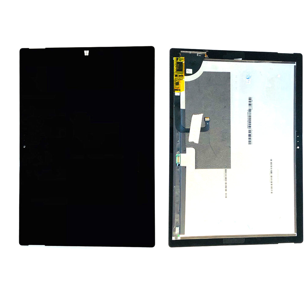 LCD Screen Touch Digitizer For MicroSoft Surface Pro 3