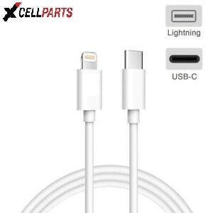 IPHONE USB 11 (PREMIUM)