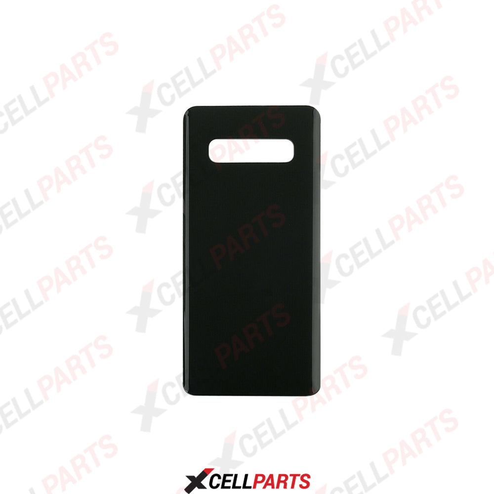 XP-SAM S10 PLUS BACK DOOR (BLACK)