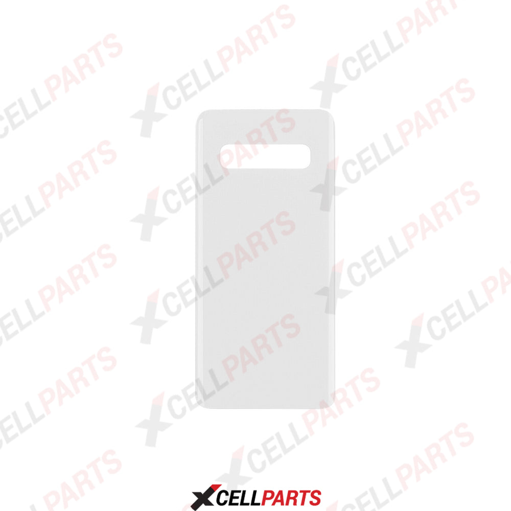 XP-SAM S10 PLUS BACK DOOR (WHITE)