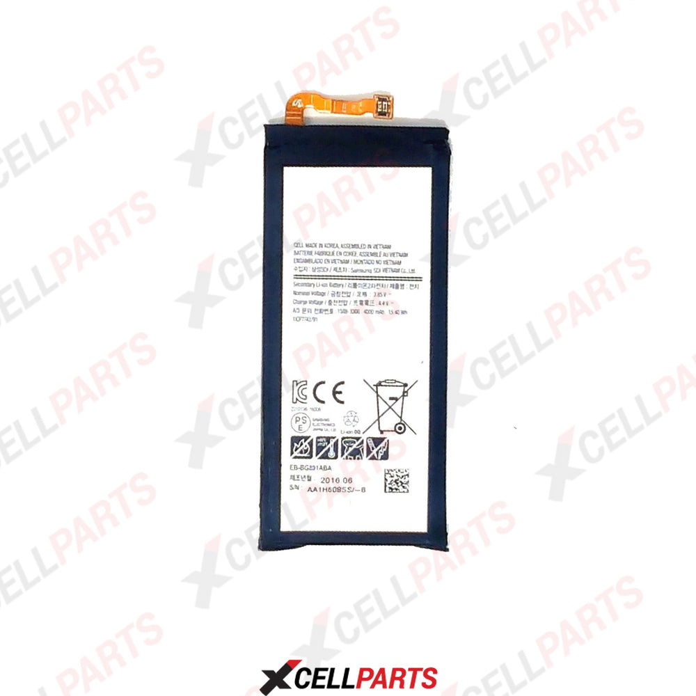 SAMSUNG S7 ACTIVE BATTERY