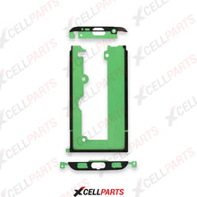 LCD Adhesive For Samsung Galaxy S7 Edge