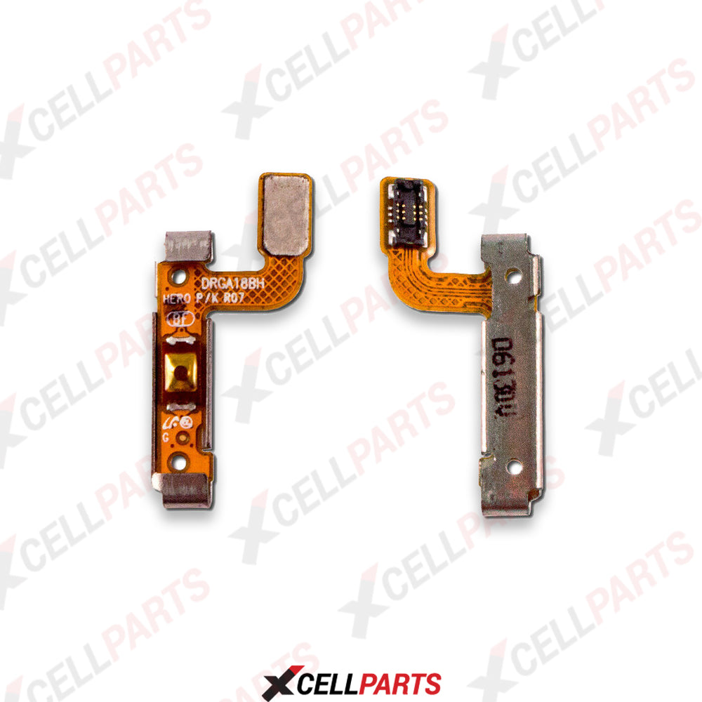 Power Button Flex Cable For Samsung Galaxy S7 Edge (G935)