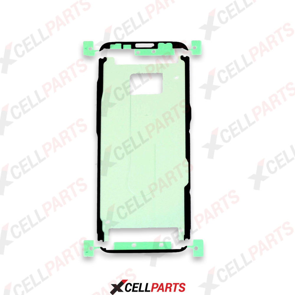 LCD Adhesive For Samsung Galaxy S8