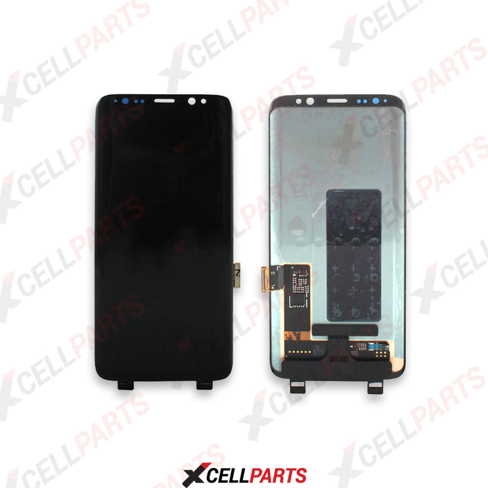 LCD Screen Touch Digitizer For Samsung S9 Plus