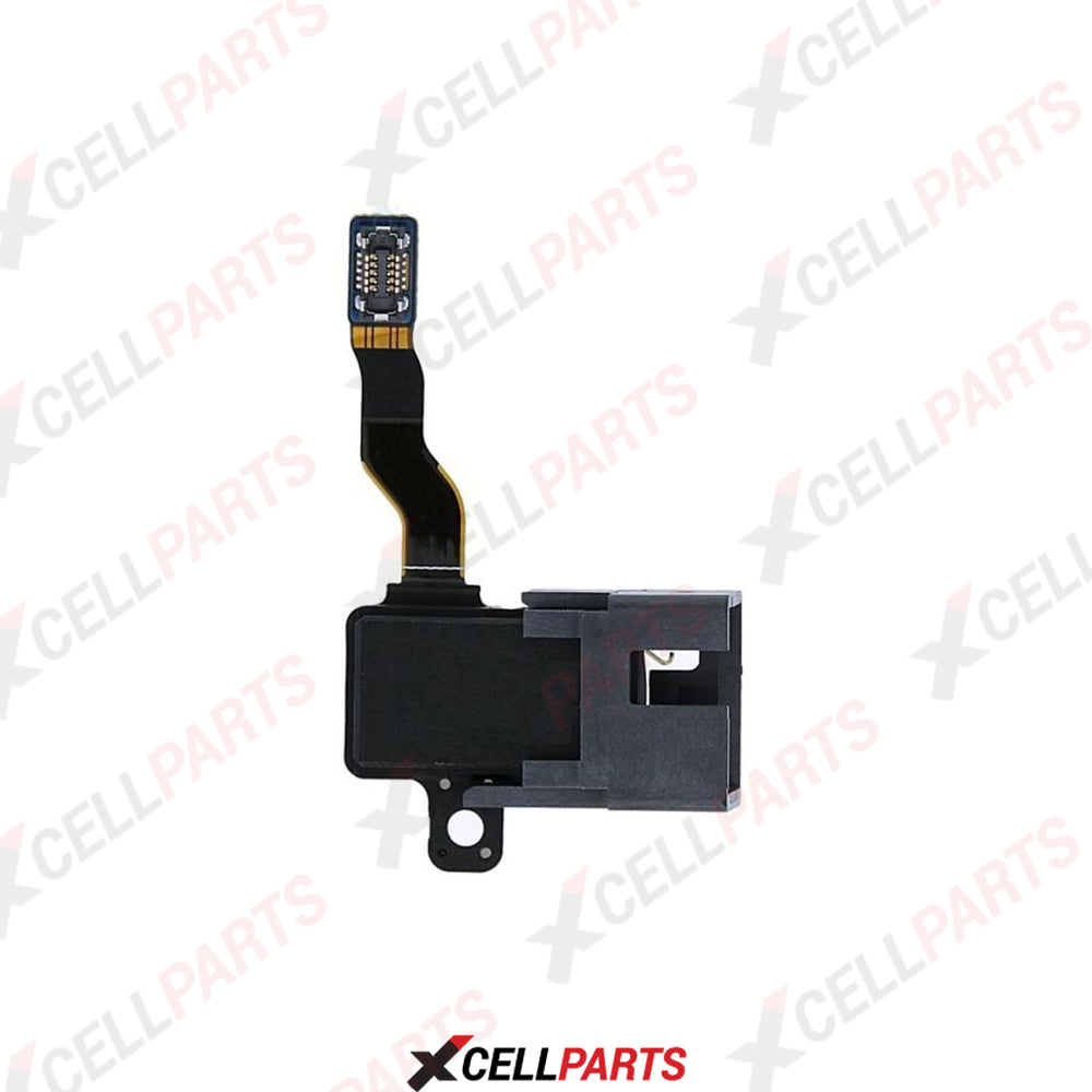 Headphone Jack Flex Cable for Samsung Galaxy S9 / S9 Plus