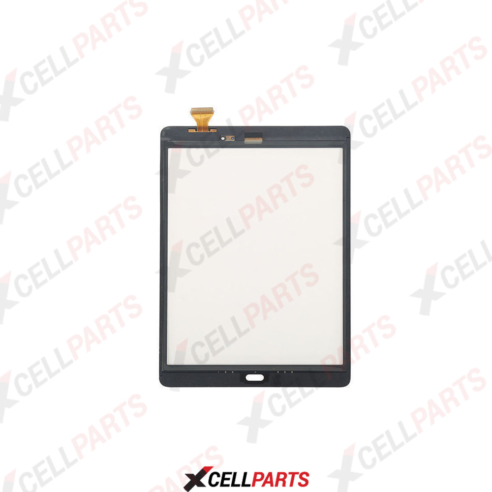 XP-SAM T550 DIGITIZER (Tab A 9.7) (WHITE)