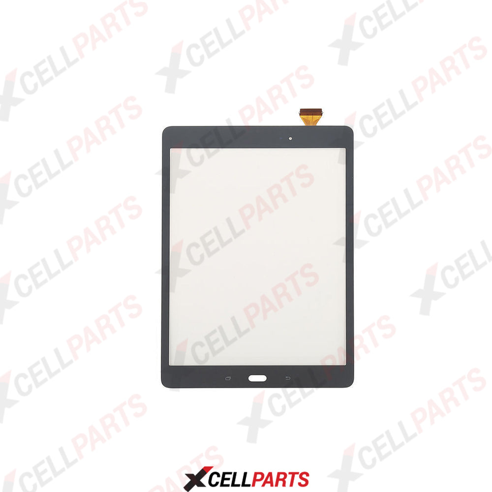XP-SAM T550 DIGITIZER (Tab A 9.7) (Black)