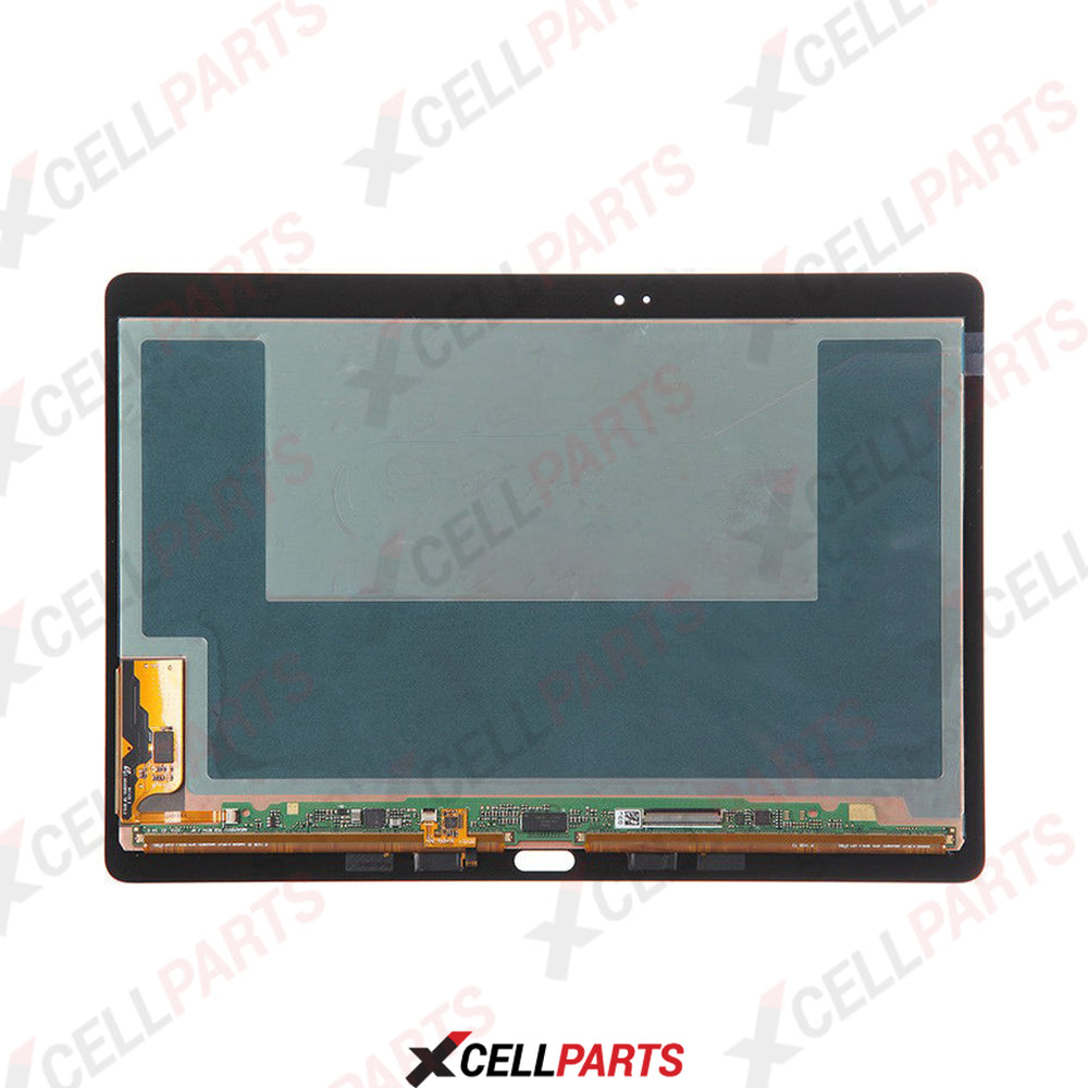 XP-SAM T800 COMBO (BLACK) (TAB S 10.5)