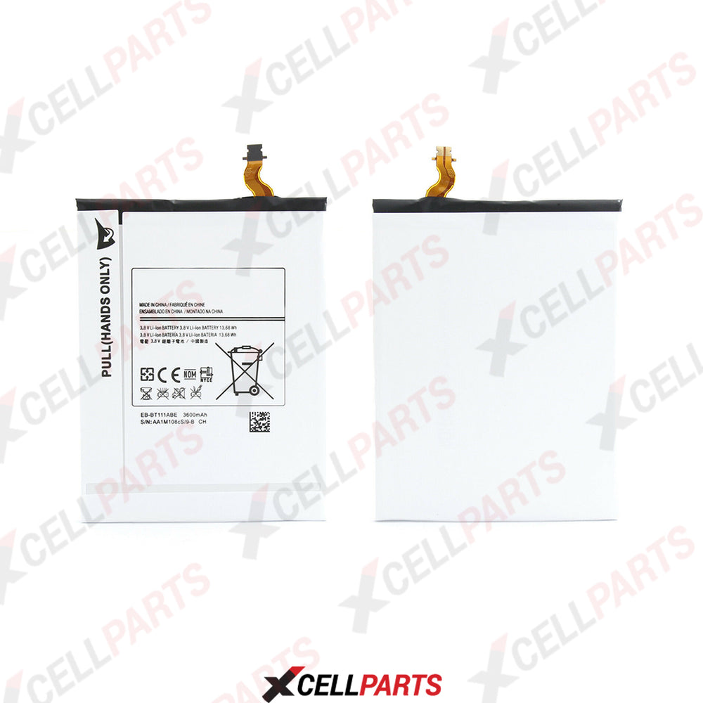 Replacement Battery For Samsung Galaxy Tab 3 Lite 7.0 (T110)