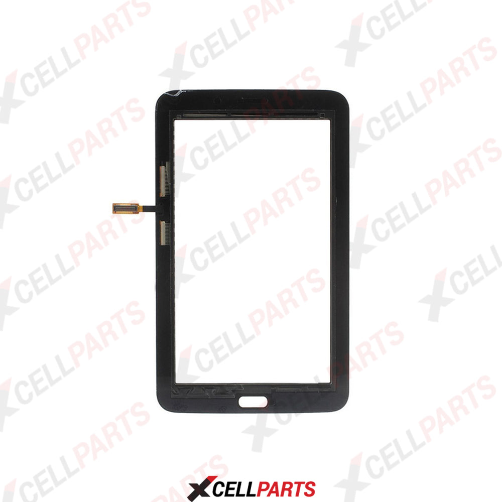 XP-SAM T110 DIGITIZER (BLACK) (Tab 3 Lite 7.0)