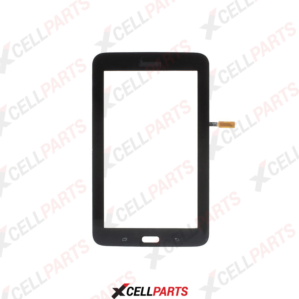 Touch Digitizer For Samsung Galaxy Tab 3 Lite 7.0 (T110) (Black)