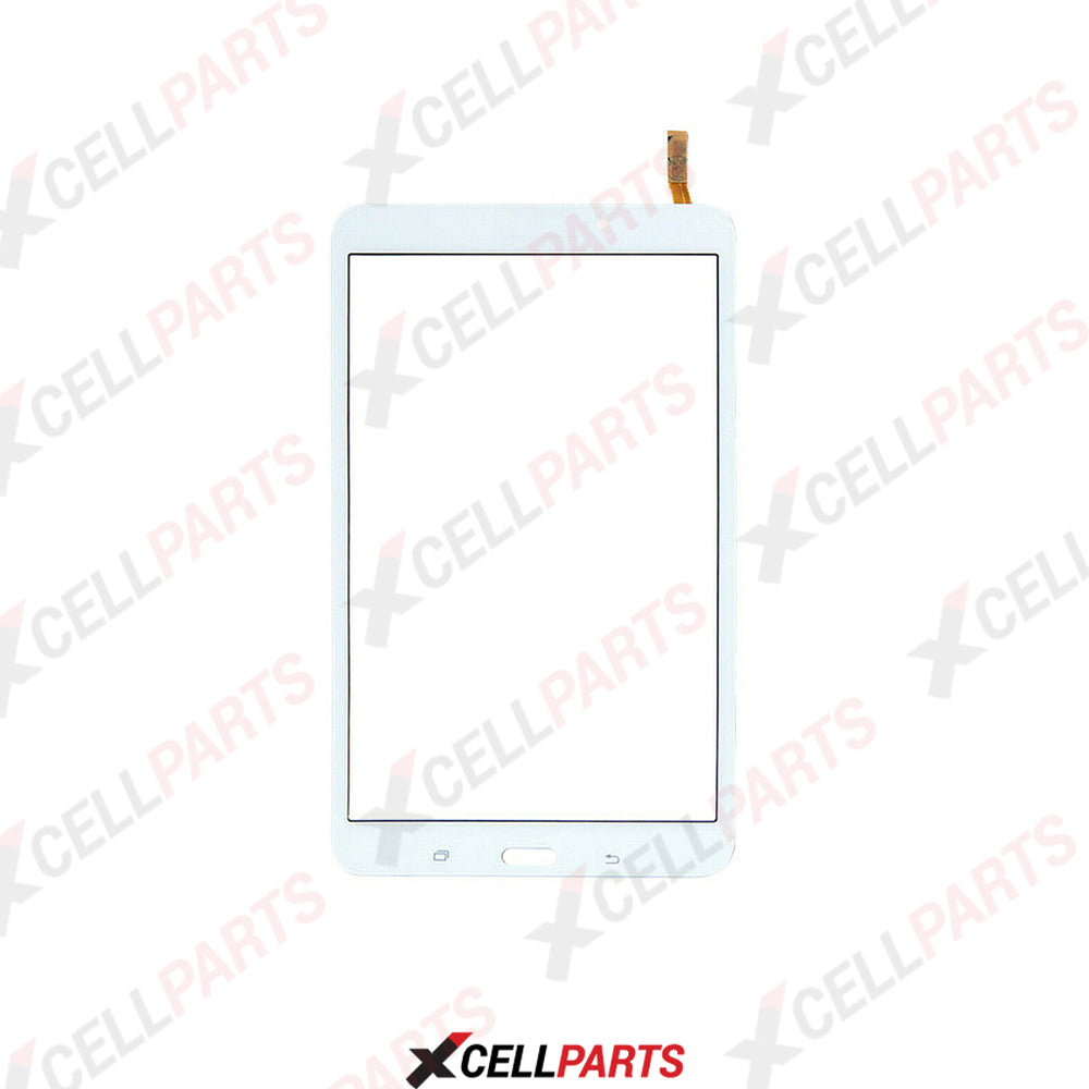 Touch Digitizer For Samsung Galaxy Tab 4 7.0 (T230) (White)