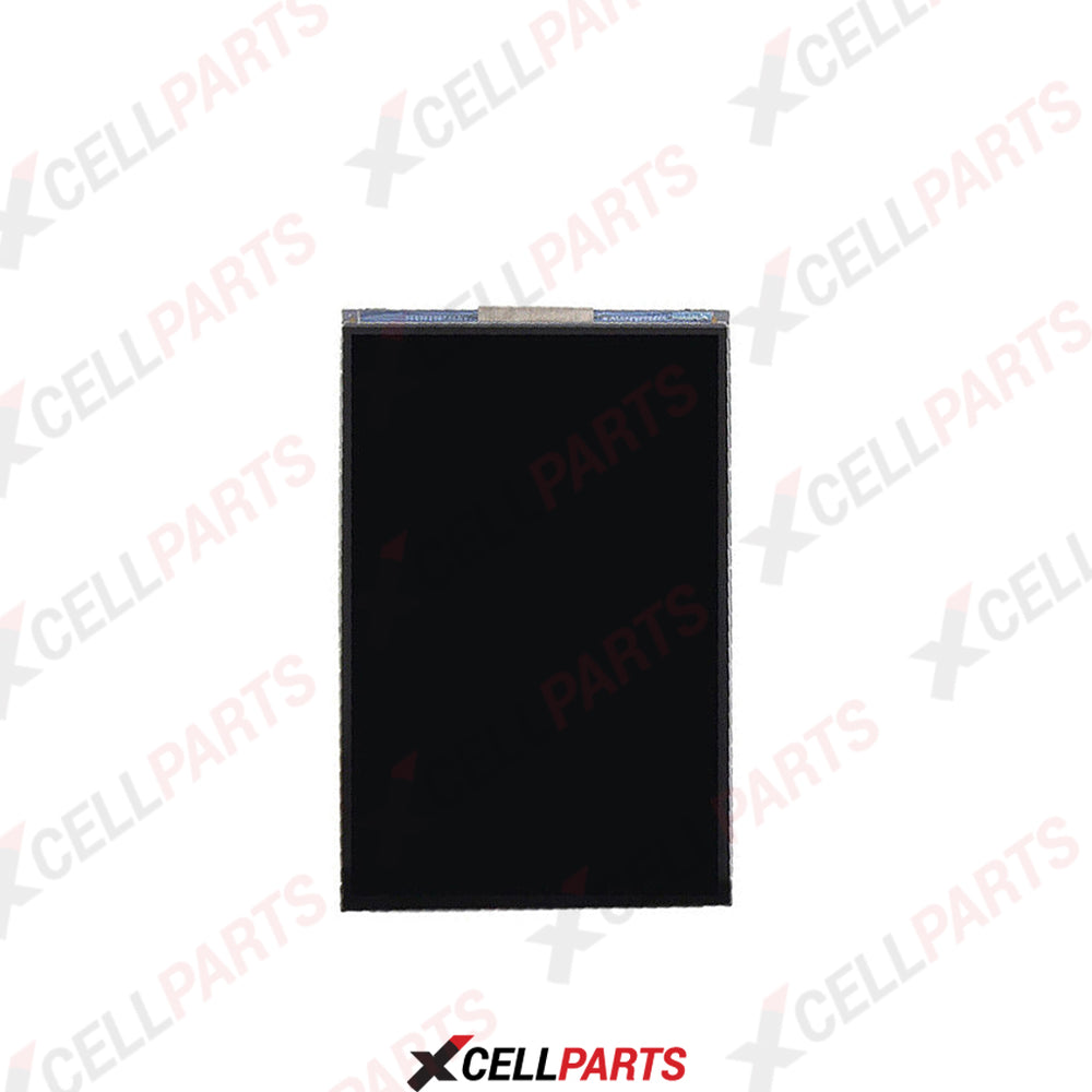 LCD Screen For Samsung Galaxy Tab 4 7.0 (T230)