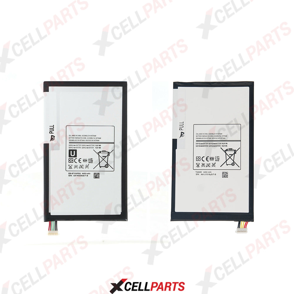 Replacement Battery For Samsung Galaxy Tab 3 8.0 (T310)