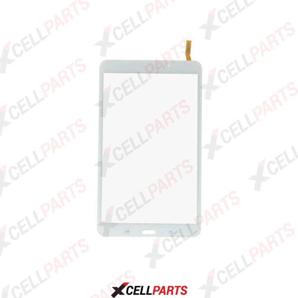 Touch Digitizer For Samsung Galaxy Tab 4 8.0 (T330) (White)