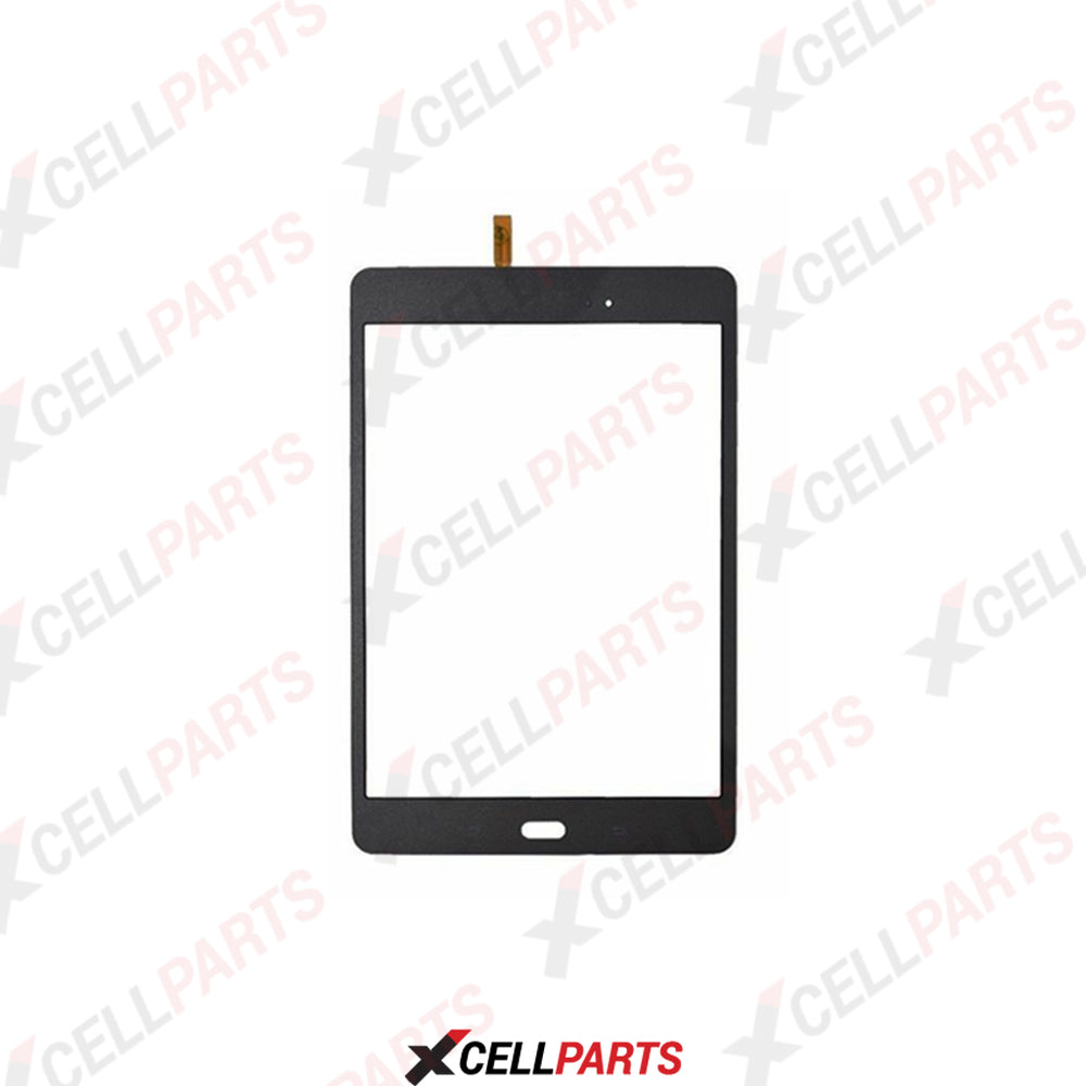 Digitizer For Samsung Galaxy Tab A 8.0 (2015) (T350/T355) (Black)