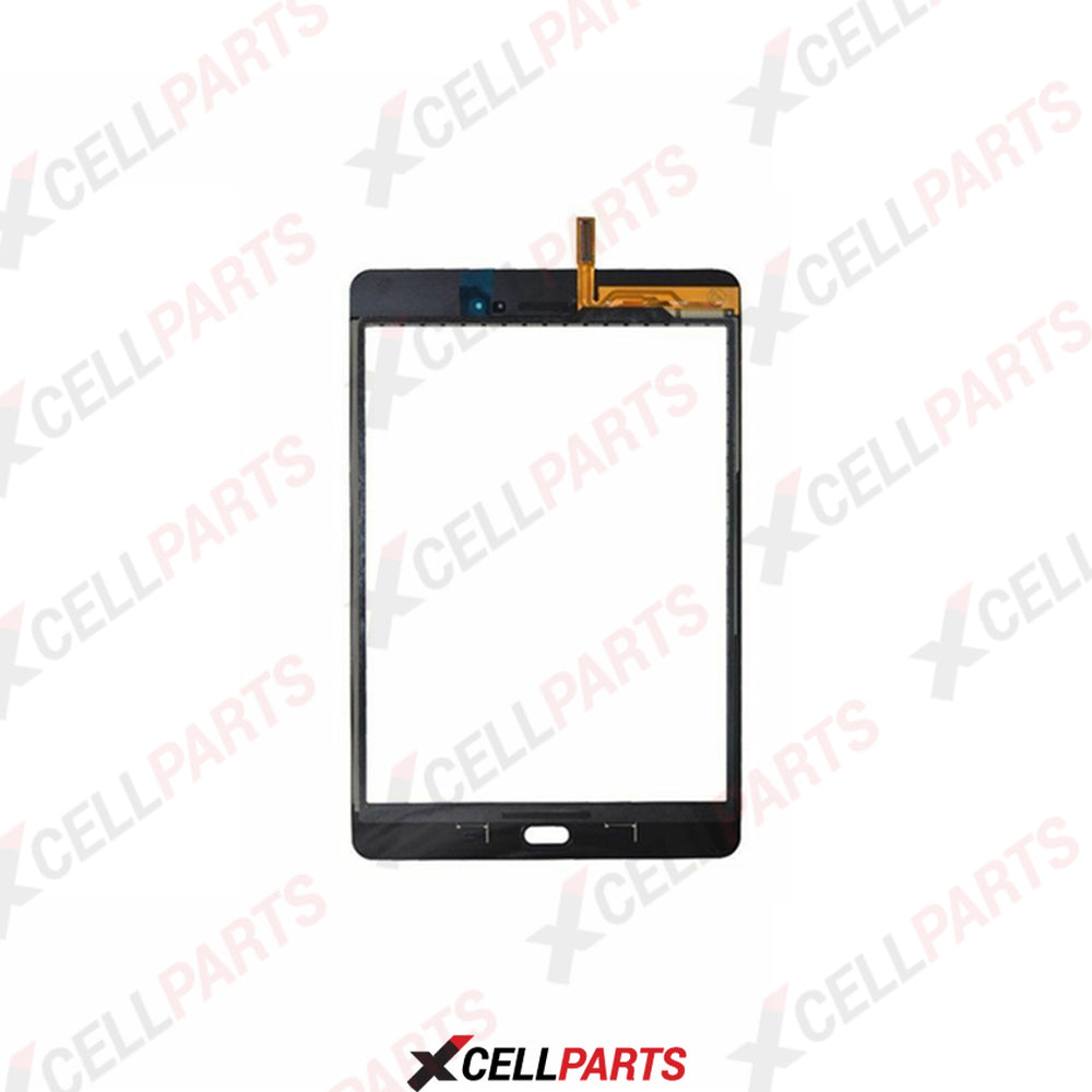 XP-SAM T350 DIGITIZER (WHITE)