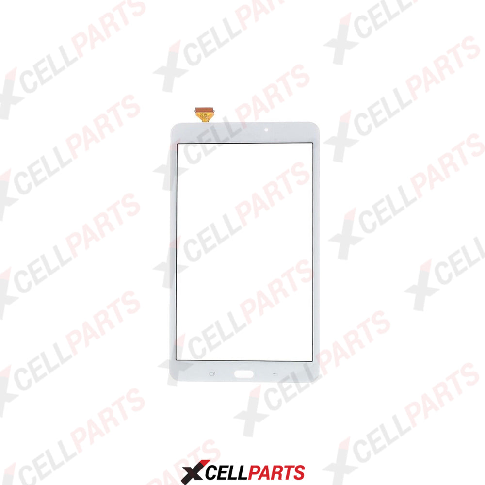 Digitizer For Samsung Galaxy Tab A 8.0 (2017) (T380) (White)