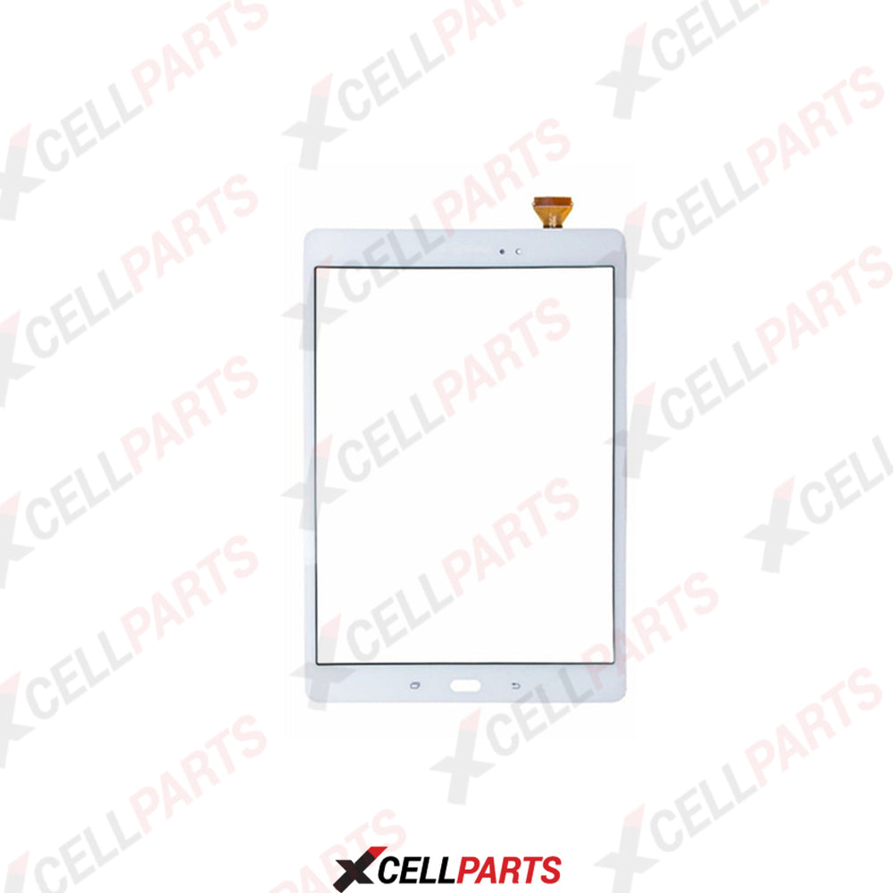 Digitizer For Samsung Galaxy Tab A 9.7 (T550) (White)