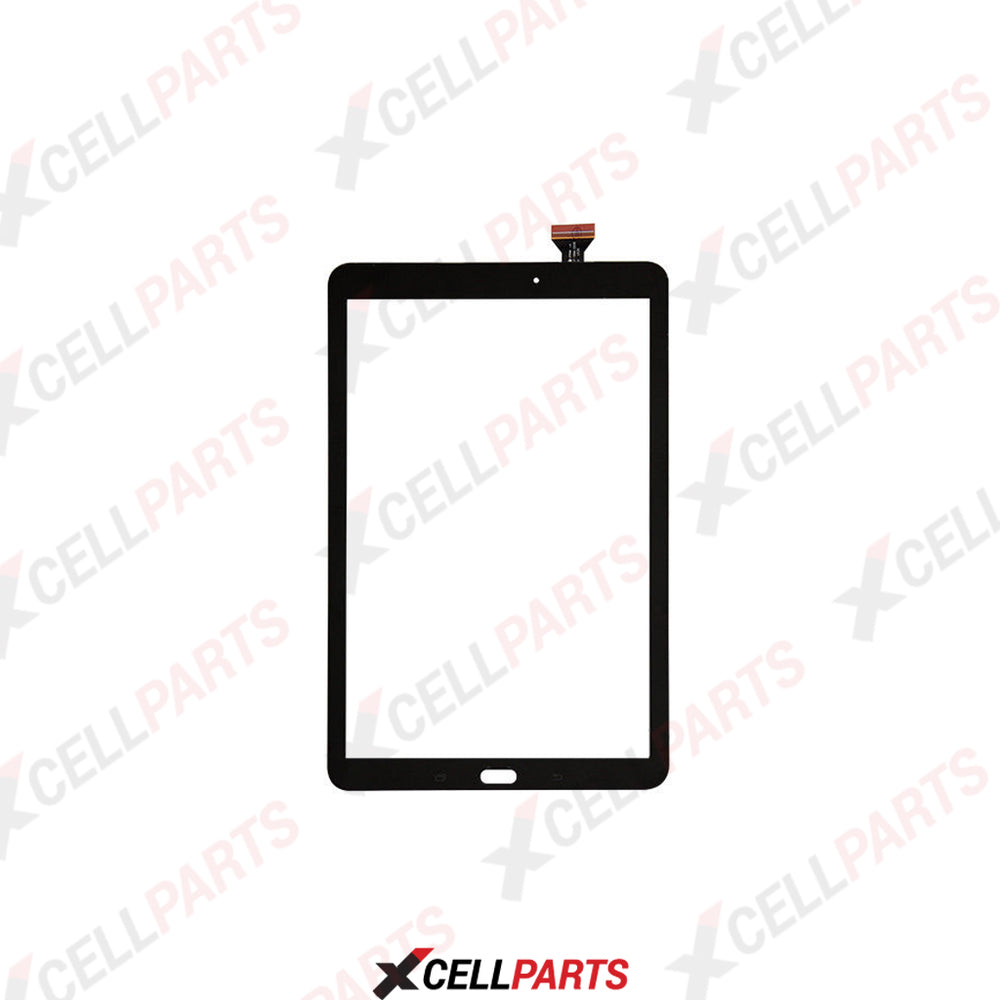 "Digitizer For Samsung Galaxy Tab E 9.7"" (T560) (Black)"