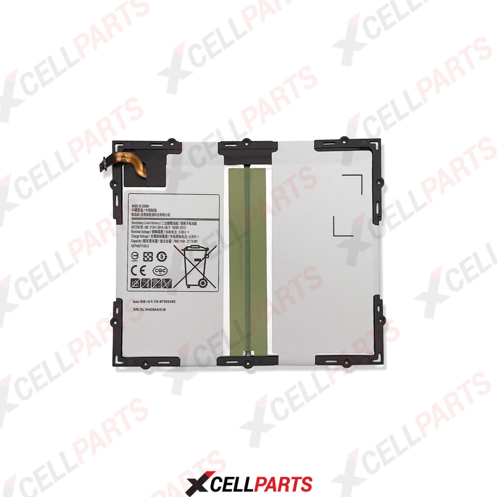 Replacement Battery For Samsung Galaxy Tab 10.1 (T580 T585)