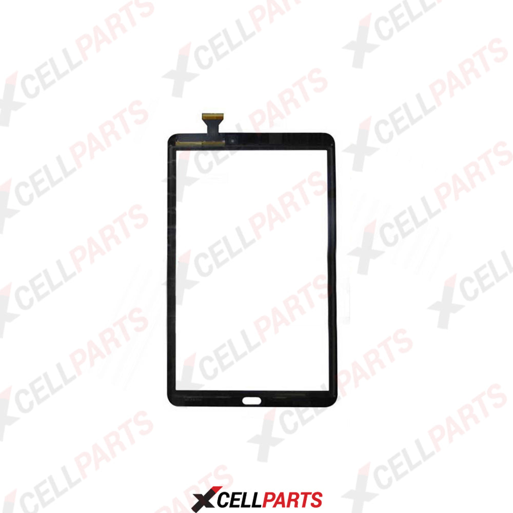 XP-SAM T580 DIGITIZER  (BLACK) (TAB 10.1)