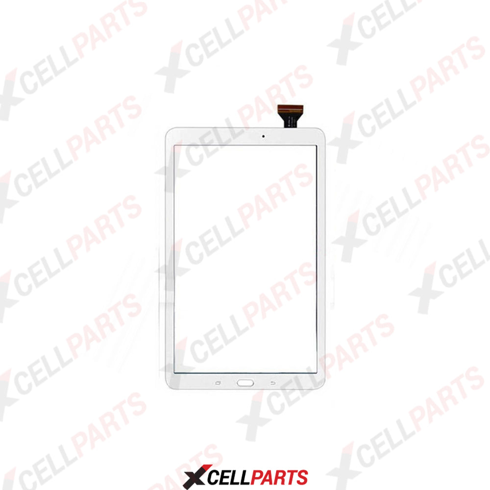 Digitizer For Samsung Galaxy Tab 10.1 (T580 T585) (White)