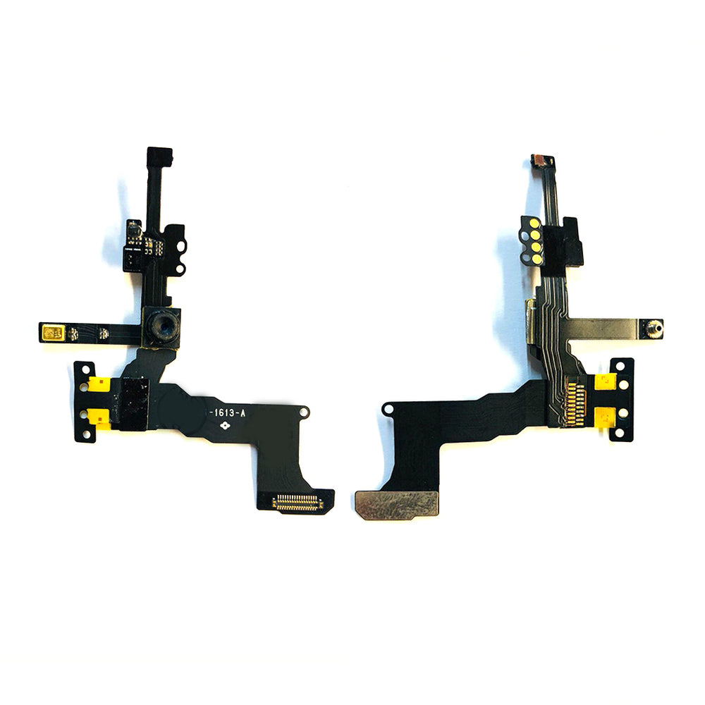 Front Camera With Flex Cable For Iphone SE