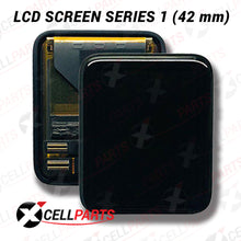 LCD Screen Touch Digitizer For I Watch Series 1 (42 mm)
