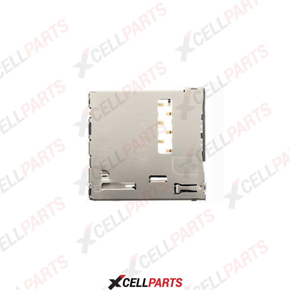 Sim Flex Cable For Samsung Galaxy Tab 4 7.0 (T230)