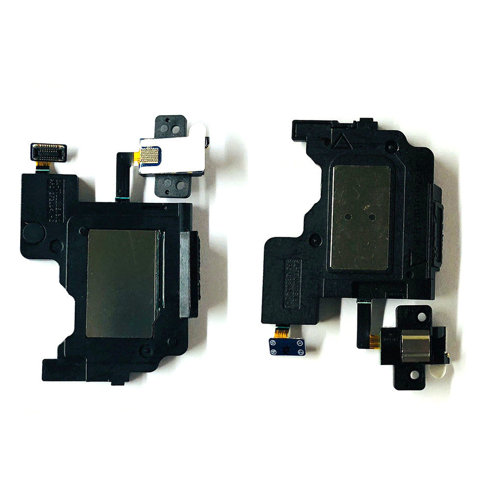 "Headphone Jack Flex Cable For Samsung Galaxy Tab S 8.4"" (T700)"